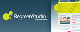 Regreen Studio